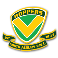 North Albury Football Netball Club